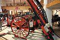 Musée des sapeurs pompiers de l'Orne - 29 - échelle.jpg