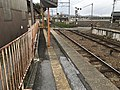 Musa station ruined feeder 04.jpg
