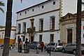 Museo Arqueológico de Jerez (33132990836).jpg
