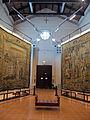 Museo della cattedrale di ferrara, sala B, 05.JPG