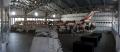 Museo per la memoria di Ustica 2.png