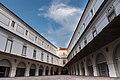 Museu Histórico Nacional - Pátio Gustavo Barroso.jpg