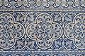Museu Nacional do Azulejo (44650606972).jpg