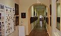 Museum's exposition-6.jpg