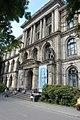 Museum fuer Naturkunde - geo.hlipp.de - 39180.jpg