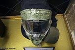 Museum des 33. Zentralforschungsinstituts des Verteidigungsministeriums (Russland) (412-12) .jpg