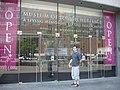 Museum of jewish heritage2.jpg