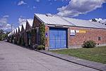 Museum voor de Geschiedenis van de Wetenschappen 2010PM 0953 21H8727.JPG