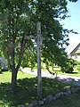 Musteniai 21342, Lithuania - panoramio (5).jpg