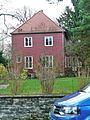 Musterholzhaus Hellerau Am Talkenberg5.JPG
