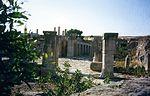 Musti ruins.jpg