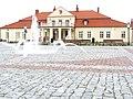 Muzeum Ziemi Leżajskiej 231.jpg