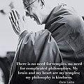My religion (14383303280).jpg