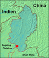 Myanmar Location Shwegu.png