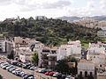 Nécropolis-Puig.d.M.Ibiza.2012.jpg