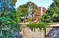 Nürnberg-(Bürgermeisterturm-Neutormauer)-damir-zg.jpg