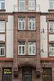 Nürnberg Bucher Str 096 002.jpg