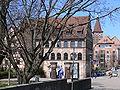 Nürnberg Herrenschießhaus 3.jpg