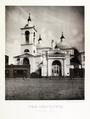 N.A.Naidenov (1882) 29. Tikhon u Arbatskih.png
