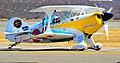 N180TT 1979 MARTIN PITTS S-1S s n 6-7501 Tony M. Higa (48893727242).jpg