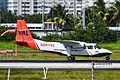 N861VL Vieques Air Link 1984 Britten-norman BN-2B-26 C-N 2155 (8628730652).jpg