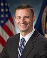 NASA Candidate Andrew R Morgan.jpg