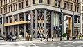 NBA Store - NYC - Full (48155644137).jpg