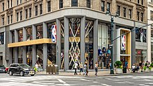 NBA Store - NYC - Full (48155644137).jpg