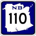 NB 110.png
