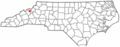 NCMap-doton-Bakersville.PNG