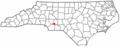 NCMap-doton-Oakboro.PNG