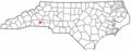 NCMap-doton-Polkville.PNG
