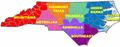 NC regions.png