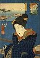 NDL-DC 1306559 Utagawa Kuniyoshi crd.jpg