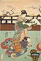 NDL-DC 1307774 03-Utagawa Kuniyoshi-怪童丸烏帽子着之図-crd.jpg