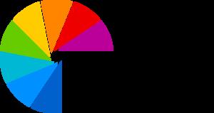 NEP Group - Image: NEP Logo FC BLACK RGB