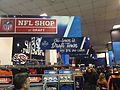NFL Shop at the Draft Chicago 2016 03.JPG
