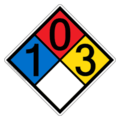 NFPA-704-NFPA-Diamonds-Sign-103.png