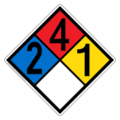 NFPA-704-NFPA-Diamonds-Sign-241.png