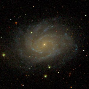 NGC 514 - Wikipedia
