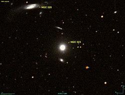 NGC 0323 DSS.jpg