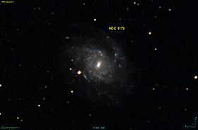 Image illustrative de l'article NGC 1179