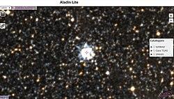 NGC 2241 Aladin.jpg