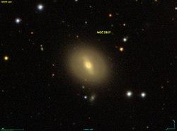 NGC 2557 SDSS.jpg