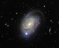 NGC 4981 - Potw1706a.tif