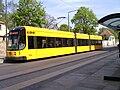 NGTD8DD KHFriedrichstadt.jpg