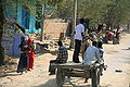 NH11India20080212-04.jpg