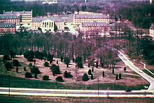 National Institutes of Health - Wikipedia