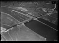 NIMH - 2011 - 0156 - Aerial photograph of Grave, The Netherlands - 1920 - 1940.jpg