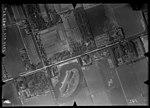 NIMH - 2011 - 1027 - Aerial photograph of Fort aan de Nekkerweg, The Netherlands - 1920 - 1940.jpg